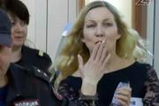 Zorla ilişkiye girmeye çalışan eski kocasının cinsel organını kesti