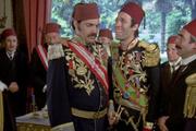 Tosun Paşa filmini bir de Çince izleyin!