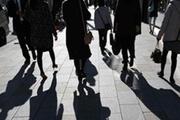 TÜİK Şubat ayı işsizlik rakamlarını açıkladı!