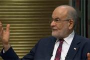 Karamollaoğlu: 'Tüm tesislerin satışlarını durduracağız'