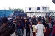 Polis aşiret kavgasını son anda önledi: Operasyon sürüyor!