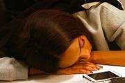 Uyku hakkında bilinmesi gereken 5 bilimsel gerçek