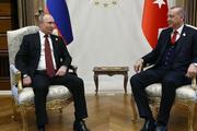 Rusya'dan Türkiye için yeni hamle!