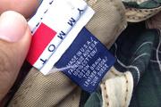 Amerikan ürünleri neler? ABD malı sigara - güzellik - giyim markaları