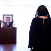 Rus Büyükelçi Karlov'un adı bakın nasıl yaşatılacak