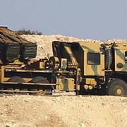 İdlib'deki askeri hareketlilik sürüyor: Peş peşe sıralandılar!