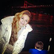 Sinem Yanmaz'dan çocuğu var! Hamza Hamzaoğlu'nun asıl eşi kimdir?