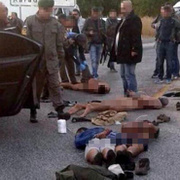 PKK'lılar Muğla'da işte böyle gözaltına alındı