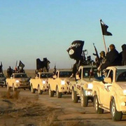 Flaş ifşa! ABD-PKK ve IŞİD'in kirli anlaşması! Binlerce IŞİD'liye...