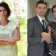 Merve Aydın'ın nişanlısı Mehmet Akif kimdir? Aslen bakın nereli