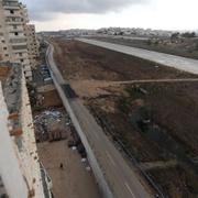 İsrail'in sinsi planına bakın! Dünyanın gözü önünde...