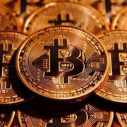 Nedir bu Bitcoin? 159 ülkeden daha fazla elektrik harcanıyor!