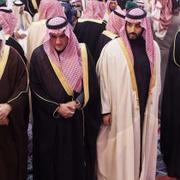 Suudi Arabistan'daki gözaltılara bakın! Budala dediği prens ve...