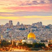 Kudüs ne zamandır işgal altında? Bugüne kadar neler yaşandı?