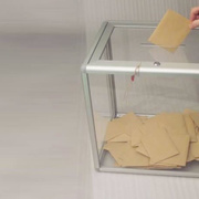 2019'da Erdoğan'a oy veririm diyenlerin oranı son anket sonuçları
