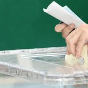 Bugün seçim olsa son seçim anket sonuçları bomba