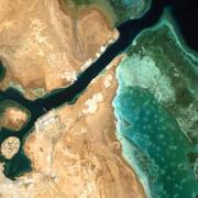 Erdoğan'ın istediği Sevakin adası nerede önemi nedir?
