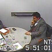 Hakan Atilla'nın ABD'deki ilk sorgu anı! Ne tepki veriyor?
