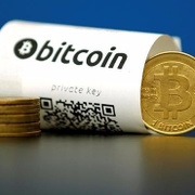 Yeni başlayanlar için Bitcoin nedir nasıl kullanılır?