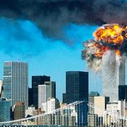 11 Eylül saldırılarına ait gizlenen kareler! Sır gibi saklandı