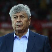 Türkiye Hırvatistan maçı fotoğrafları