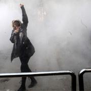 ABD'den İran çıkışı! Eylemleri sahiplendi...