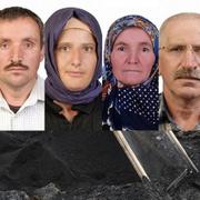 Çataloğlu ailesi cinayetinde şok itiraf! Aileyi yok ederken...
