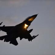Afrin operasyonu sonrası İncirlik hareketlendi bomba görüntü
