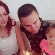 Şehit Üsteğmen'den yürek yakan fotoğraflar! Eşi ve annesi...