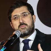 Murat Hazinedar'la ilgili bomba iddia! Darbeden önce....