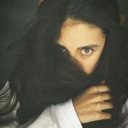 Berkay'ın eşi Özlem Ada Şahin ifşa etti : Arda bana asıldı kulağıma eğilip...
