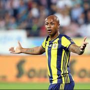 Fenerbahçe düğmeye bastı! Yıldız isimler geri dönüyor