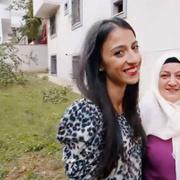 Zuhal Topal'la Sofrada yarışmacıları Aysel kimdir Gülsüm Hanım nereli