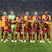 Kabus gecesine damga vurdu! İşte Galatasaray'ı yakan isim