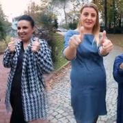 Zuhal Topalla Sofrada yarışmacıları Leman kimdir kaynana Nurten nereli