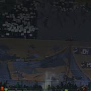 Konyaspor Galatasaray maçı fotoğrafları