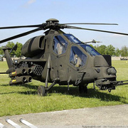 ATAK helikopterimiz düştü mü düşürüldü mü? İşte özellikleri