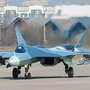 Rusya 'hayalet'i Suriye'ye gönderdi! Katliam yapacak...