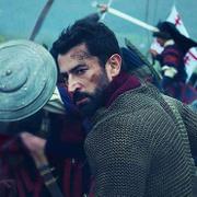 Mehmed: Bir Cihan Fatihi ile ilgili sıcak gelişme!