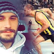 Survivor'a sonradan katılan Batuhan Buğra Eruygun kimdir şampiyon çıktı