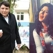 İşte Çiftlik Bank sahibi Mehmet Aydın'ın eşi Sıla Soysal! Karısını da...