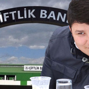 İşte Türkiye'nin ünlü dolandırıcıları! Çiftlik Bank ilk değil...