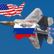 Amerika mı Rusya mı? Hangisinin daha çok silahı var