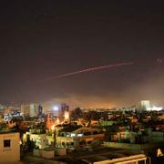 ABD, Esed operasyonunda silah denemesi yaptı? Hangi silahı denedi?