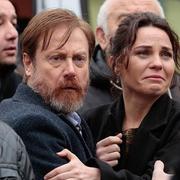 Star TV Ufak Tefek Cinayetler'de kim ölüyor belli mi detaylara dikkat