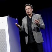 Elon Musk'tan Türkiye müjdesi! 'Bizzat orada olacağım'
