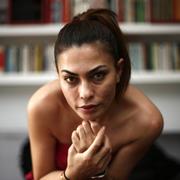 Sperm bankasından hamile kalmıştı Leyla Bilginel ölüm döşeğinde