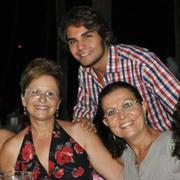 Dominik'te öldürülen Survivor çalışanı Alper Baycın kimdir?