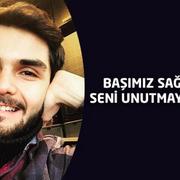 Yakalandı! İşte Survivor'da öldürülen Alper Baycın'ın katili