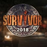 Survivor 2018'i kim kazandı İşte kazanan isim